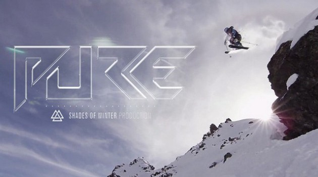 Shades-of-Winter-Pure-A-Female-Freeskiing-Film