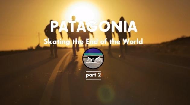sk8-patagonia-cap-2