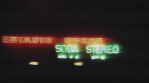 soda-stereo