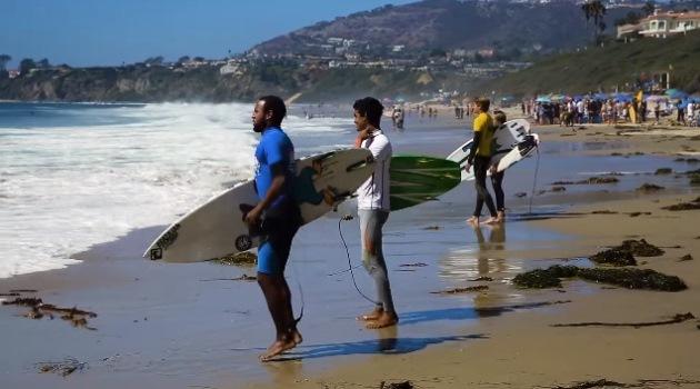 still-salty-surf-festival