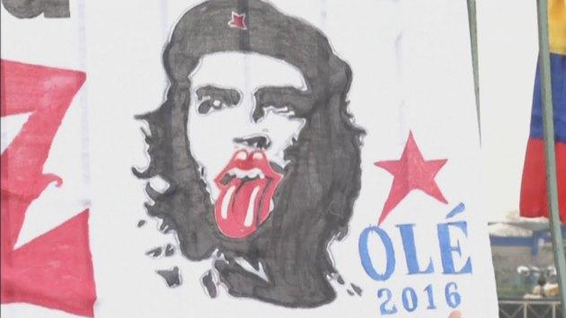 Stones Cuba 02