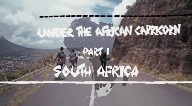 sudafrica-sk8