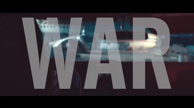 Sum 41 War
