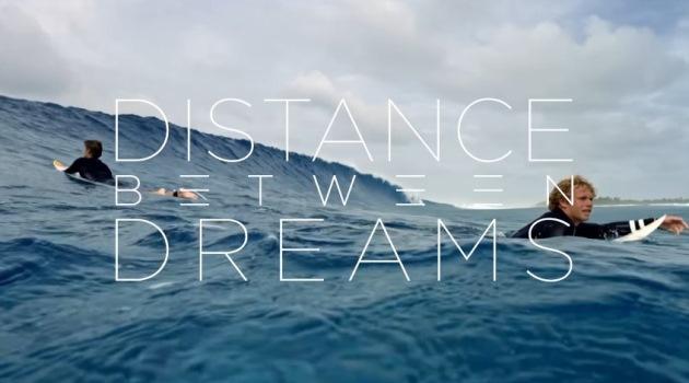 surf-dbd