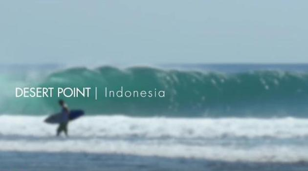 Surf Filmers Indonesia