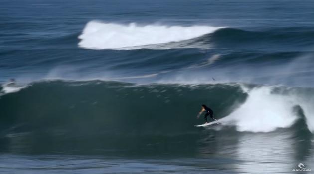 Surf MB
