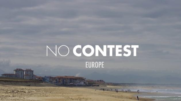 surf-no-contest
