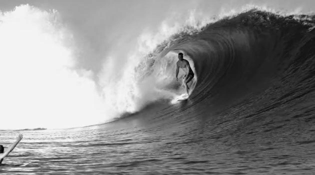 surf-red-bull-2016
