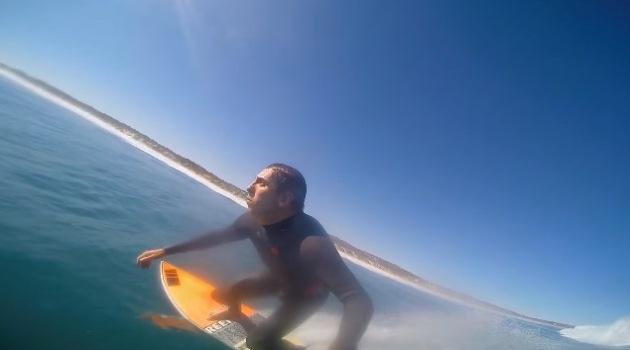 surf-ry-craike