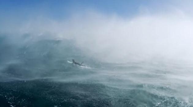 surf-trailer-rb