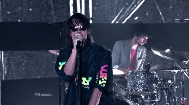 The-strokes-jimmy-kimmel-e1469628290221