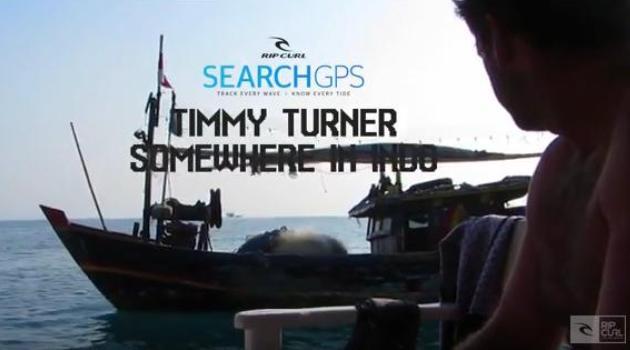 Timmy Turner