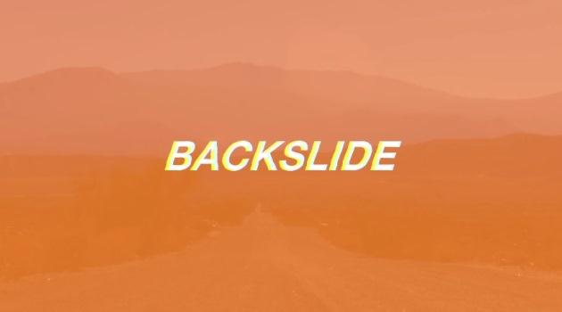 tnaf-backslide