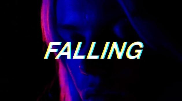 tnaf-falling