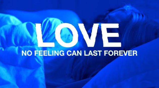 tnaf-last-forever