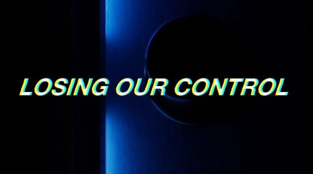 tnaf-losing-our-control