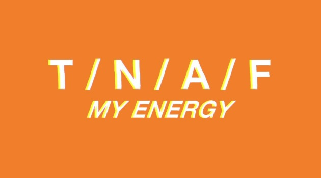 tnaf-my-energy