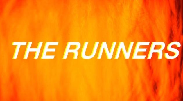tnaf-runners