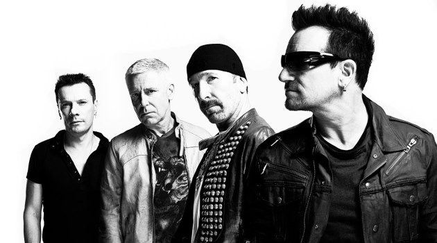 U2-Accused-of-Gay-Propaganda-for-Album-Cover-FDRMX