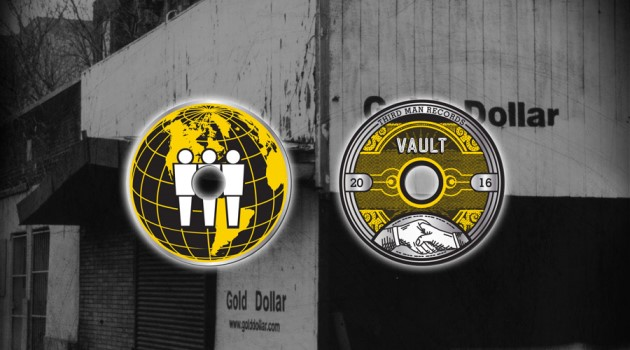 Vault27-Extraitems-Retina-Coin-900