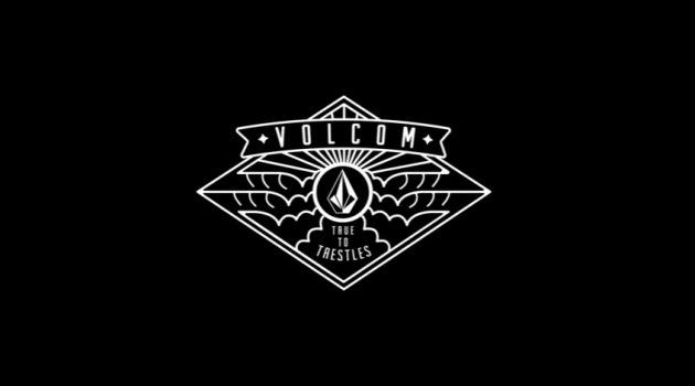 volcom-true-to-trestles