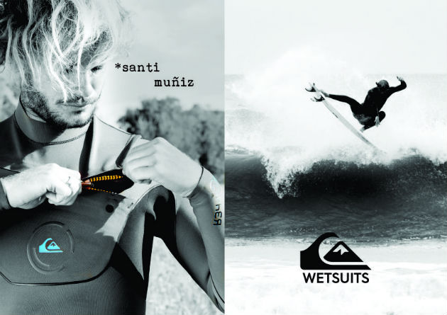 WETSUITSb