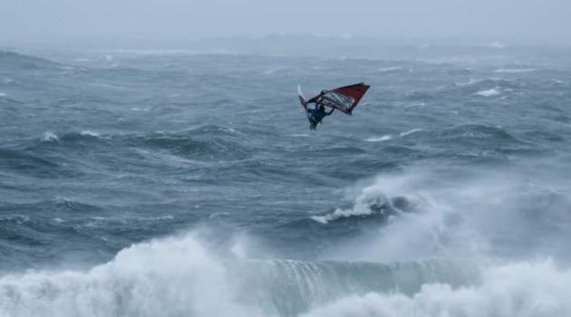 windsurf-huracan