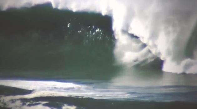 Wipeouts Best 2014