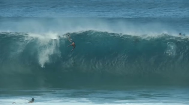 Wipeouts Pipeline