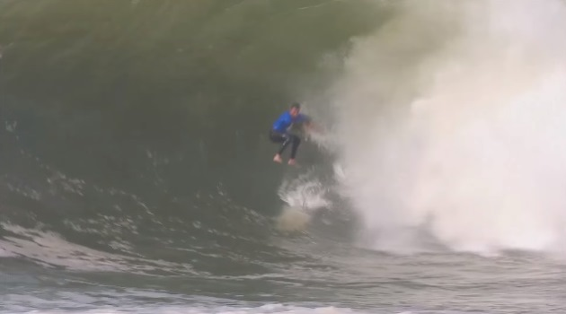 Wipeouts RBCF