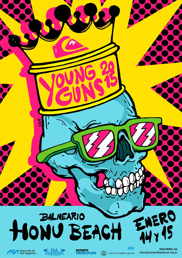 afiche-Young-Guns-2015_media