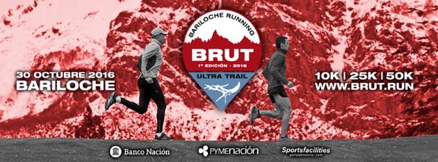 brut-run