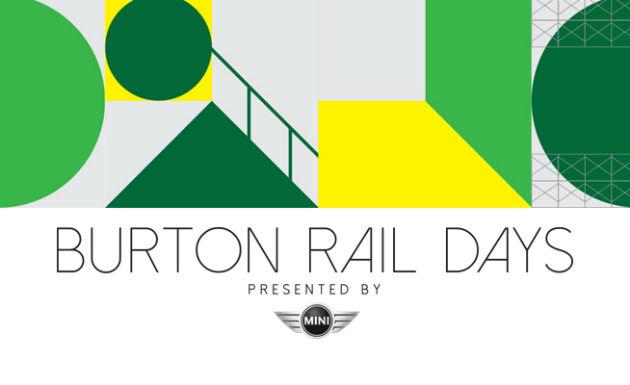 burton-rail-days-2014