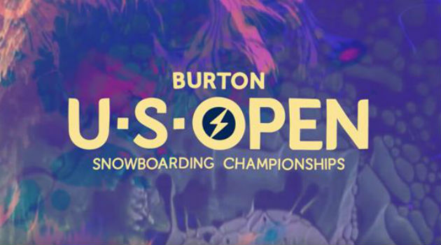 burton-us-open-2017-2217