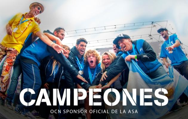 campeonesv7