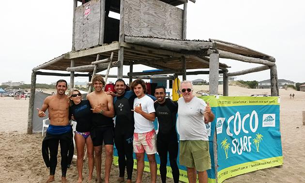 coco-surf-carilo02