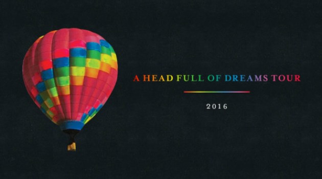 coldplay-2016-tour-dates-head-full-of-dreams-tickets-poster-600x338