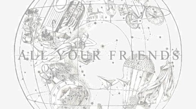 coldplay-all-friends