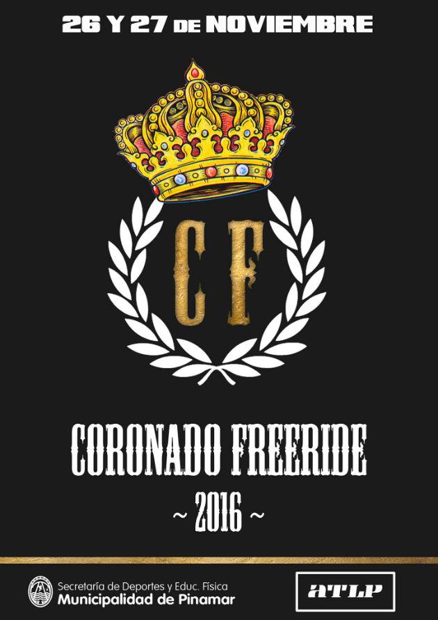 coronadofreeride
