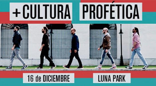 cultura_profetica