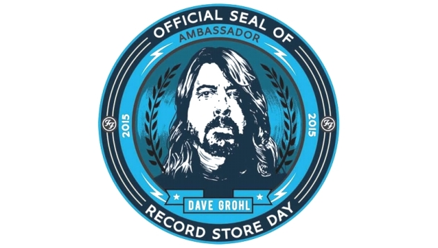 dave-grohl-record-day-01