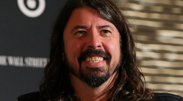 dgrohl_zn-630x420
