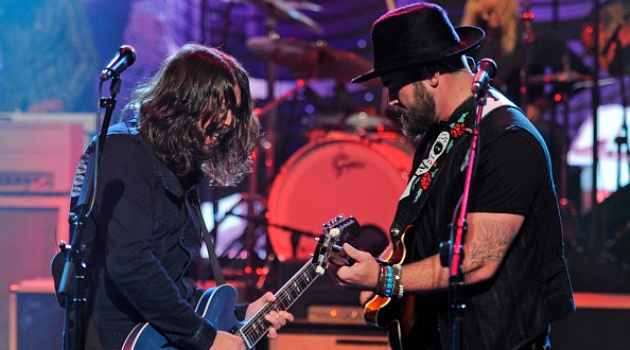 ff zac brown