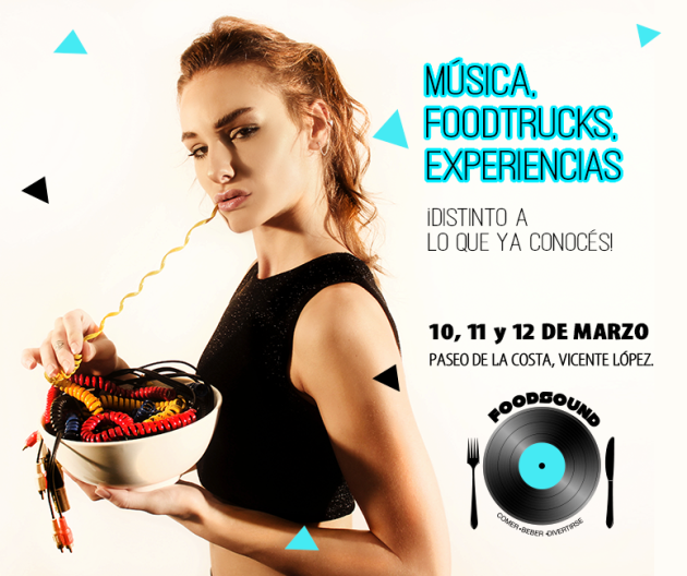 foodsound-festival-food-truck-musica-vicente-lopez-2