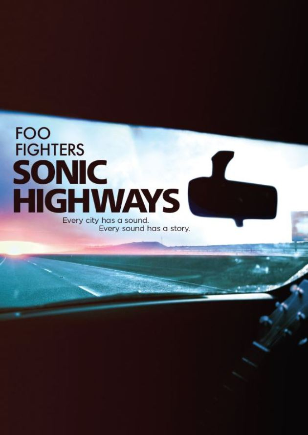 foofighterssonichighwaysdvd-638
