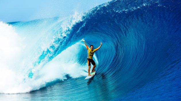 gabriel-medina-champion-du-monde-asp-surf