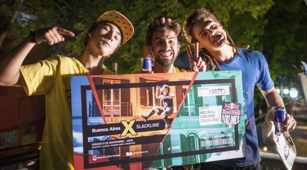 ganadores-buenos-aires-x-slackline
