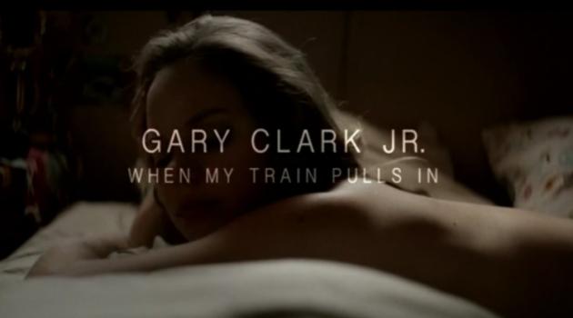 gary-clark-jr-when-my-train-pulls-in-video-title-girl-750x421