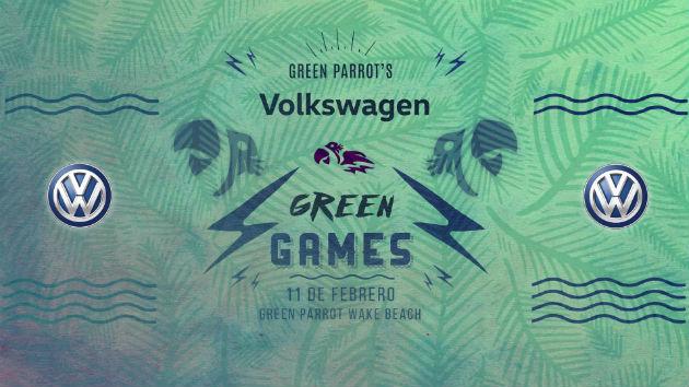 greenparrotgames