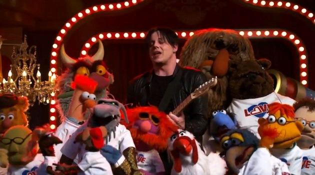 jack-white-muppets1
